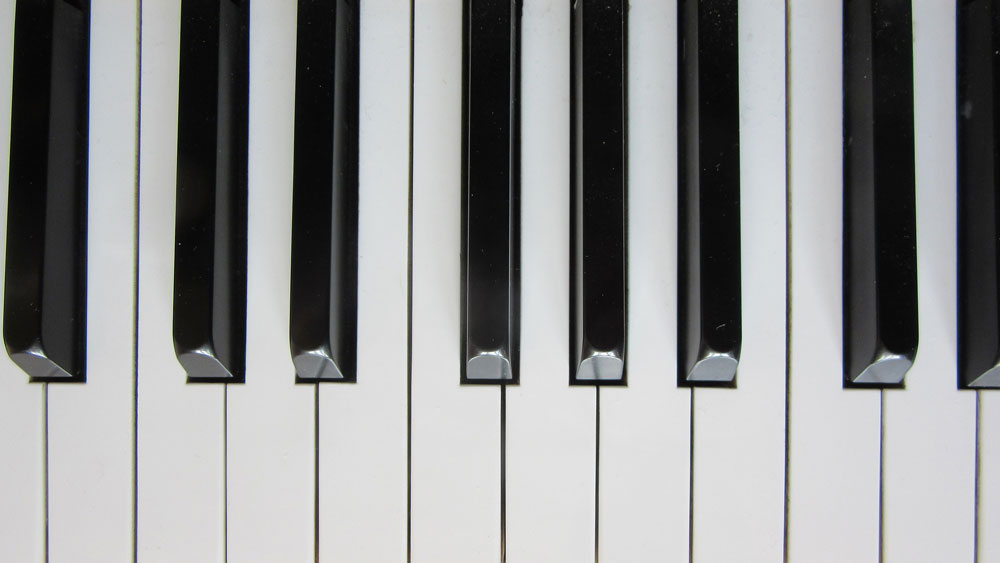 piano-keyboard-keys-featured