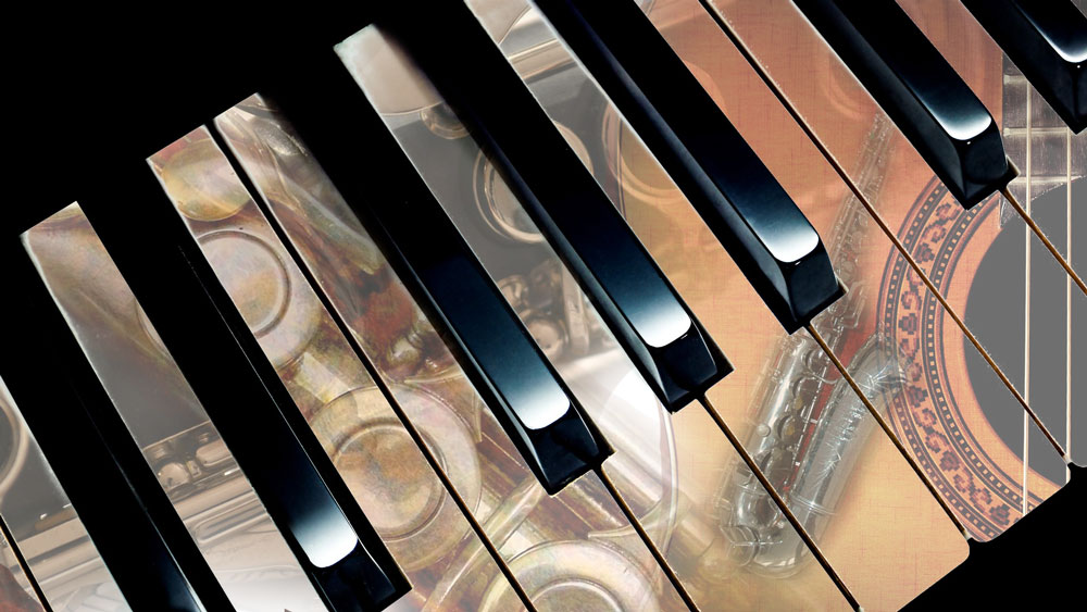 piano-second-instrument-featured