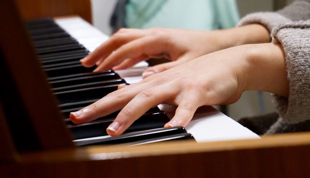 pianolessons-featured