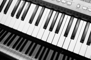 two-keyboards-featured