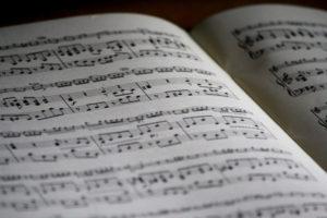 avoid-piano-injury-strategies