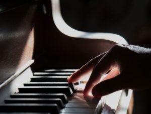 avoid-piano-injury-technique